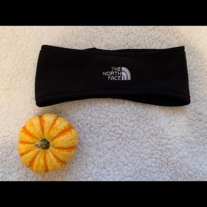 🌟THE NORTH FACE ear warmer head band